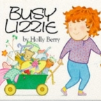 Busy Lizzie